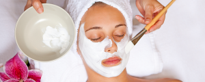 Facials Peels Anti Acne Treatments
