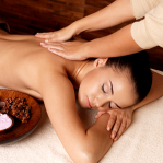 Relaxation Massage 60 min or 90 min
