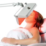 LED Light Therapy LED Rejuvenation