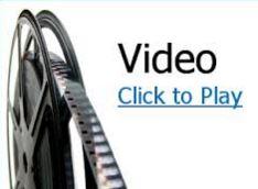 Rejuvena Video