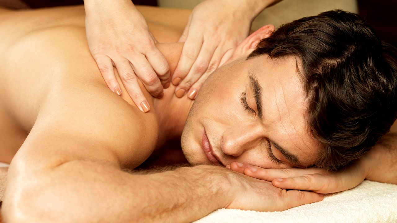 Rejuvena Beauty Therapy