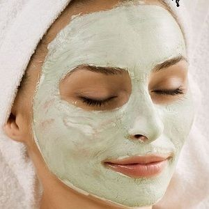 facials Rejuvena Beauty Therapy Greenlane Auckland