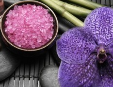 Beauty treatments rejuvena auckland