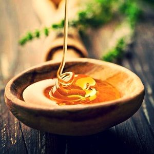 waxing Rejuvena Beauty Therapy Greenlane Auckland