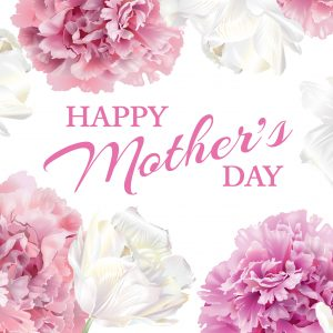 Mothers Day Voucher
