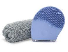Katherine Daniels Essential Deep Cleansing & Skin Rejuvenating System