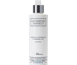 Katherine Daniels Essential Refreshing Cleansing Gel