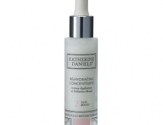 Katherine Daniels Rehydrating Concentrate