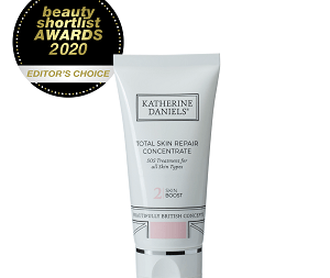 Katherine Daniels Total Skin Repair Concentrate