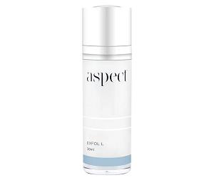 Aspect Exfoll L