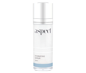 Aspect Hydrating Serum