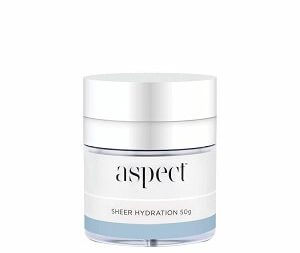 Aspect Sheer Hydration