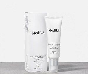 Medik8 Breakout Defence + Age Repair