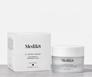 Medik8 C-Tetra Cream