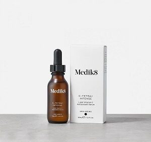 Medik8 C-Tetra+ Intense