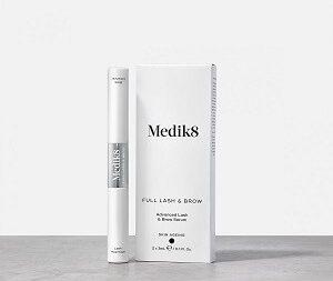 Medik8 Full Lash & Brow