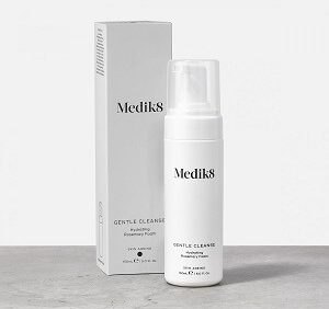 Medik8 Gentle Cleanse