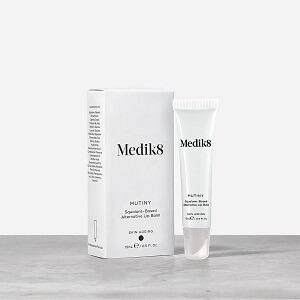 Medik8 Mutiny Lip Balm
