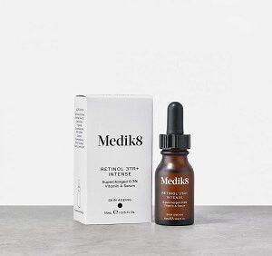 Medik8 Retinol 3TR+ Intense