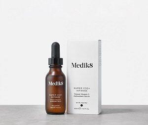Medik8 Super C30+ Intense