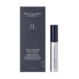 Revitalash Advanced Eyebrow Conditioner